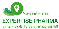 expertise_pharma